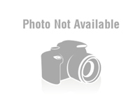 product image  4316 (NX-DEQX2-TA) is not available